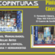 LogoPinturasCaceres