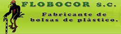 LogoPlasticosFlobocor