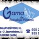 LogoPlasticosGama