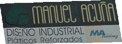 LogoPlasticosManuelAcuna