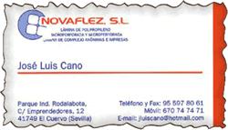 LogoPlasticosNovaflez