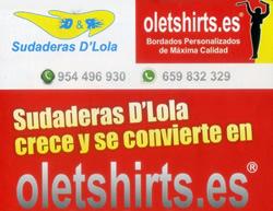 LogoPublicidadDLola