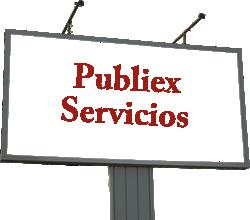 LogoPublicidadPubliex