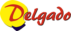 LogoPublicidadRotulosDelgado