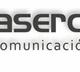 LogoPublicidadSeriLaserColor