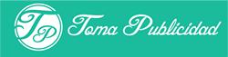 LogoPublicidadTomaPublicidad