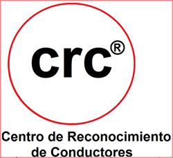 LogoSaludCRM
