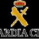 LogoSeguridadGuardiaCivil