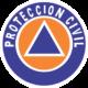 LogoSeguridadProteccionCivil
