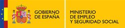 LogoSeguridadSocial