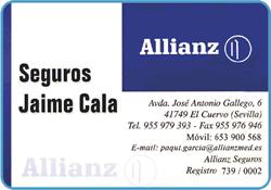 LogoSegurosAllianz
