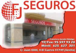 LogoSegurosFJSeguros