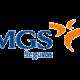 LogoSegurosMGS