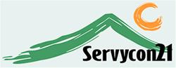 LogoServycon21