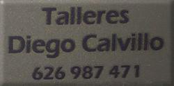 LogoTallerDiegoCalvillo