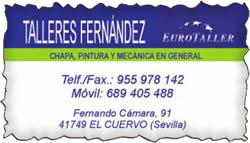 LogoTalleresFernandez