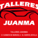 LogoTalleresJuanma