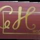 LogoTextilCHModa