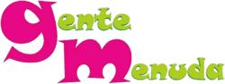 LogoTextilGenteMenuda