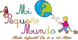 LogoTextilMiPequenoMundo