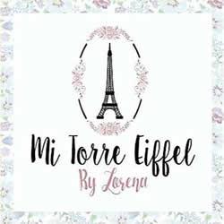 LogoTextilMiTorreEiffel