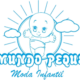 LogoTextilMundoPeque