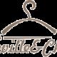 LogoTextilSevilleChic