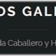 LogoTextilTejidosGallardo