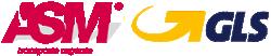 LogoTransporteASMGLS