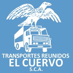 LogoTransporteCOTREL