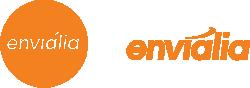LogoTransporteEnvialia