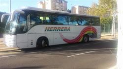 LogoTransporteHerrera