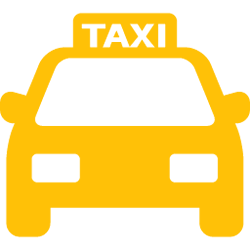 LogoTransporteTaxi