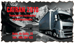 LogoTransportesCatran