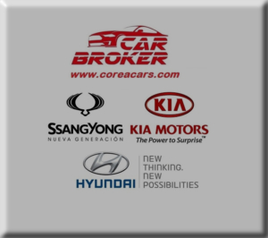 Logo_CAR_BROKER