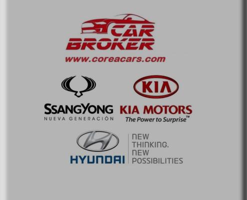 Logo_CAR_BROKER