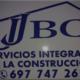 LogoJJBC