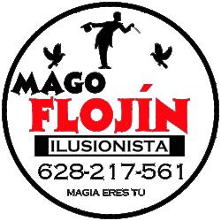 LogoMagoFlojin