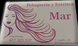 LogoPeluqueriaEsteticaMar