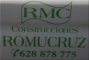 LogoROMUCRUZ