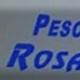 LogoRosamar