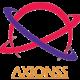 LogoAxionss