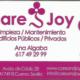 LogoCareAndJoy