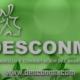 LogoDesconma