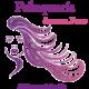 LogoPeluqueriaSusanaPozo
