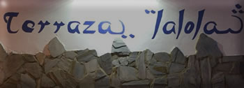 LogoTerrazaLaLola