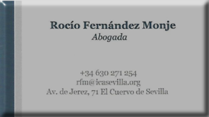 LogoAsesoriaRocioFernandezMonje