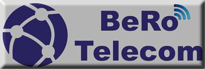 LogoBeroTelecom