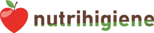 LogoNutriHigiene