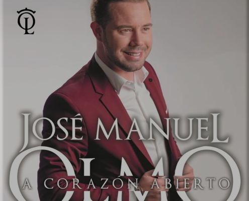 JoseManuelOlmo